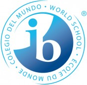 What is the IB diploma program?